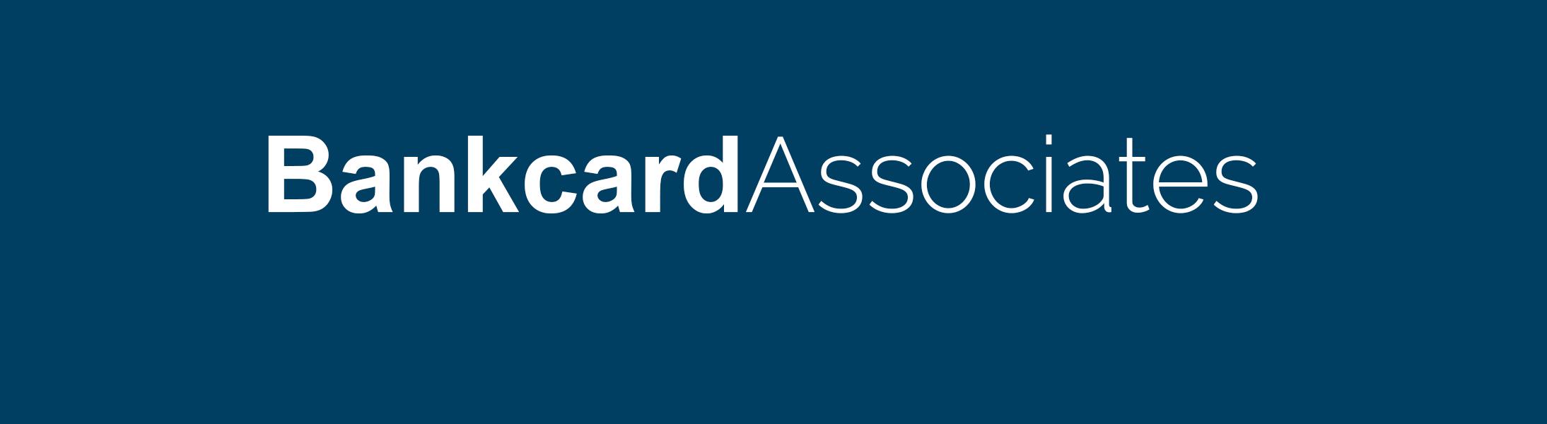 Bankcard Associates